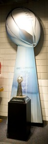 superbowl_trophy