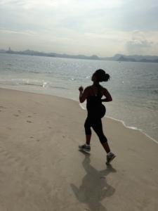 me_running