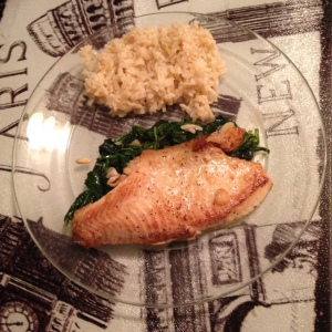 tilapia_spinach
