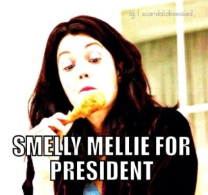 smelly_mellie