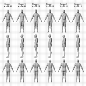 visualizer_all_bodies