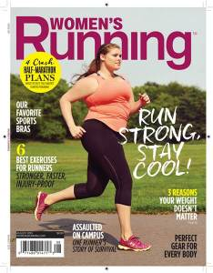 womens_running_cover